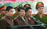 3 nguyện vọng cuối của tử tù Nguyễn Hải Dương trước ngày thi hành án