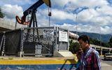Nga giãn khối nợ 3,15 tỉ USD cho Venezuela