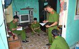 Tin tức - Đề nghị truy tố nghi can sát hại bạn tình đồng tính ở Sài Gòn