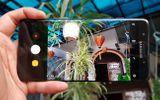 Tin tức - Cận cảnh Galaxy Note FE vừa đẹp vừa chất của Samsung