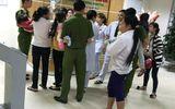 Phú Thọ: Gần 100 trẻ mầm non nhập viện cấp cứu nghi ngộ độc thực phẩm
