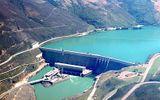 Pakistan hủy dự án thủy điện với Trung Quốc