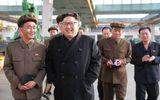 Tổng thống Trump sẽ sớm đưa Triều Tiên vào danh sách tài trợ khủng bố?