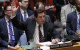 Tin thế giới - Nga phủ quyết điều tra tấn công vũ khí hóa học tại Syria