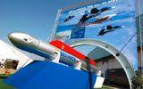 Tin thế giới - Tiêm kích Su-30MKI của Ấn Độ sẽ được trang bị tên lửa BrahMos vào năm 2018