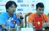 Bóng đá - Công Vinh mời HLV Miura về dẫn dắt đội TP HCM