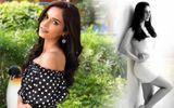 Tin tức - Cận cảnh nhan sắc tân Hoa hậu Thế giới người Ấn Độ vừa tròn 20 tuổi