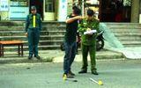 An ninh - Hình sự - Thanh niên đi thăm người bệnh thành nạn nhân vụ án mạng