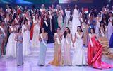 Tin tức - TRỰC TIẾP Chung kết Miss World - Hoa hậu Thế giới 2017: Đỗ Mỹ Linh trượt Top 15