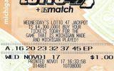 Sắp vỡ nợ vì chơi xổ số hàng ngày, bỗng nhiên trúng gần 98 tỷ đồng