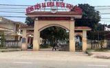 Tin trong nước - Bộ Y tế chỉ đạo làm rõ vụ sản phụ tử vong bất thường tại Hà Tĩnh