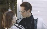 """Tin tức - Hari Won bất ngờ trước vẻ điển trai của """"người yêu kiếp trước"""" Tuấn Trần"""