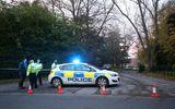Tin thế giới - Tin mới về vụ tai nạn máy bay ở Anh khiến phi công Việt Nam thiệt mạng
