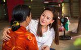 Tin tức - Hoa hậu Hoàn cầu Khánh Ngân: 200 triệu hỗ trợ bà con Phú Yên ít ỏi quá!