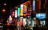 Gia đình - Tình yêu - Cuộc sống của gái mại dâm được hành nghề hợp pháp ở phố đèn đỏ Geylang