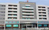 Sức khoẻ - Làm đẹp - 4 trẻ sơ sinh tử vong cùng lúc tại Bệnh viện Sản Nhi Bắc Ninh