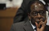 Tin thế giới - Đảng cầm quyền Zimbabwe ra tối hậu thư cho Tổng thống Robert Mugabe