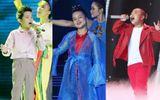 Tin tức - Lộ diện top 3 quay lại đêm chung kết Giọng hát Việt nhí 2017