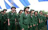 Tin tức - Trốn khám nghĩa vụ quân sự, 2 thanh niên bị đề nghị truy tố