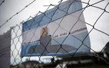 Tin thế giới - Vụ tàu ngầm Argentina mất tích: Tiếng động lạ không phải từ chiếc tàu xấu số