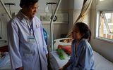 Tin tức - Choáng với hơn 200 viên sỏi trong túi mật và gan của cô gái trẻ