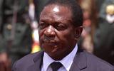 Tin thế giới - Cựu Phó Tổng thống bị phế truất sẽ quay lại nhậm chức Tổng thống Zimbabwe