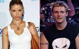 Tin tức - Nick Carter chàng hoàng tử của Backstreet Boys bị tố cưỡng bức nữ ca sĩ 18 tuổi
