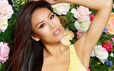 Tin tức - Nguyễn Thị Loan lọt Top 15 Glam Shoot xuất sắc Miss Universe 2017
