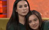 Tin tức - Phi Nhung lần đầu lên tiếng về tin đồn Mạnh Quỳnh là cha đẻ của con gái