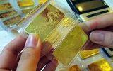 Tin tức - Giá vàng hôm nay 22/11: Vàng SJC tăng nhẹ 20 nghìn đồng/lượng