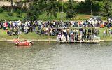 Trong 5 ngày có 2 phụ nữ tử vẫn trên Hồ Xuân Hương