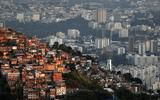 Hà Nội lọt top 3 những thành phố có giá đất đắt nhất thế giới