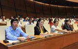 Quốc hội thông qua Nghị quyết về cơ chế, chính sách phát triển TPHCM