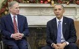 Tin thế giới - Mỹ truy tố người phụ nữ gửi bom thư cho ông Obama và thống đốc bang Texas