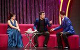 Tin tức - Lý Hùng tiết lộ về cuộc tình với người bạn gái đầu tiên