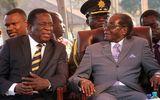 Tin thế giới - Ông Mugabe dự kiến tham dự lễ nhậm chức của tân Tổng thống Zimbabwe