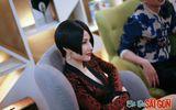 """Thời trang hàng hiệu đẳng cấp của Diễm My 9X trong """"Cô Ba Sài Gòn"""""""