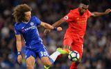 Tin tức - Liverpool vs Chelsea: Thắng bằng niềm tin