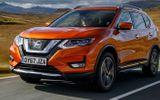 Tin tức - Nissan X-Trail bất ngờ giảm giá 130 triệu đồng, về sát 800 triệu đồng