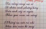 Nguồn gốc hình thành và lịch sử phát triển của Tiếng Việt