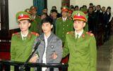 Tuyên truyền chống Nhà nước trên mạng xã hội, nam thanh niên lĩnh 7 năm tù