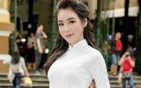 Elly Trần lần đầu trải lòng về dấu mốc quan trọng nhất của cuộc đời