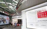 Lotte tiếp tục mở cửa hàng miễn thuế tại Việt Nam