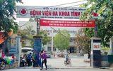Vụ chạy thận khiến 8 người tử vong: Người nhà cầu cứu Bộ trưởng Y tế