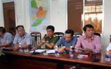 Vụ bé gái tự tử vì bị xâm hại: Cách chức Phó phòng CSĐT Công an tỉnh Cà Mau