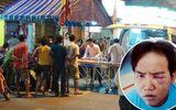 Bất ngờ lời khai của bảo vệ dân phố sát hại bé trai 6 tuổi ở Sài Gòn