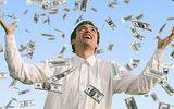 Những công việc ở Mỹ có thế kiếm 100.000 USD/năm mà không cần bằng đại học