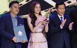 """Phim """"Em chưa 18"""" thắng lớn tại Liên hoan phim Việt Nam 2017"""