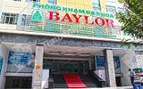 Phòng khám Baylor: Dọa từ cắt bao quy đầu 3 triệu thành cắt u giá gần 80 triệu đồng