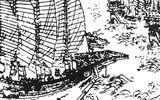 Người Trung Quốc có thể đã tìm ra châu Mỹ trước Columbus